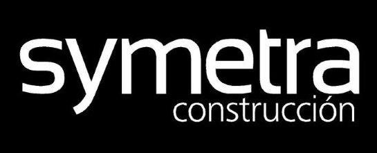 Symetra Construcción