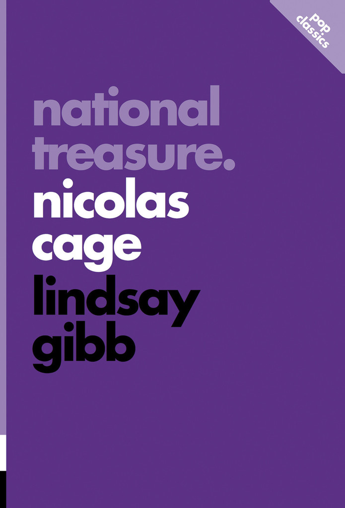 summary of national treasure Enter your location to see which movie theaters are playing national treasure (2004) near you enter city, state or zip code go fandango fanalert™ .