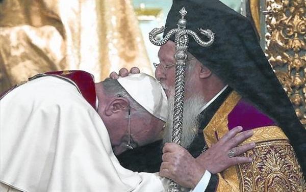Matrimonio Entre Catolico Y Ortodoxo : Alemania entre bastidores católicos ortodoxos y protestantes