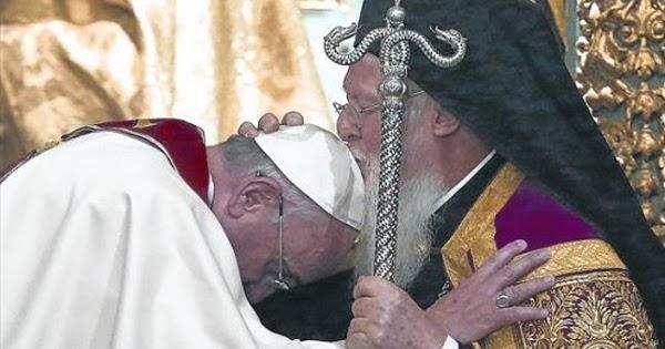 Matrimonio Catolico Y Protestante : Alemania entre bastidores católicos ortodoxos y protestantes