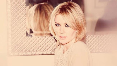 dido girl who got away promotional pic