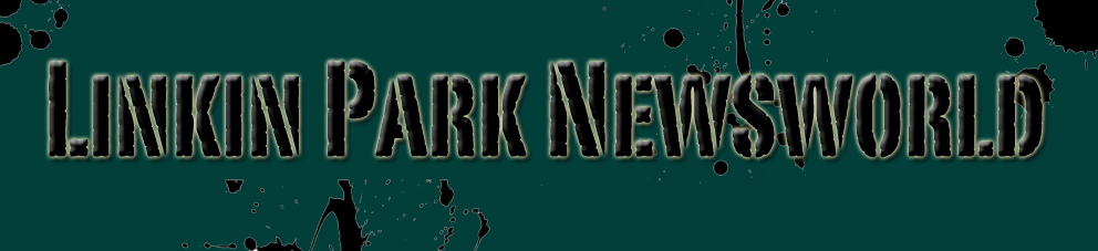 Linkin Park News World