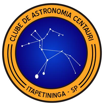 ITAPETININGA/SP (observação pública)