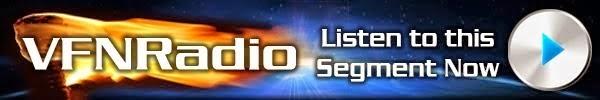 http://vfntv.com/media/audios/highlights/2015/mar/3-03-15/30315HL-1%20Prime%20Minister%20Benjamin%20Netanyahu%20AIPAC%20Speech.mp3