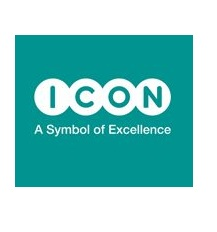 Icon Plc Hiring Freshers For Applications Analyst In