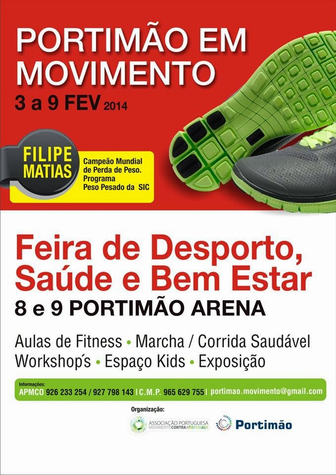 http://portimao-em-movimento.webnode.pt/