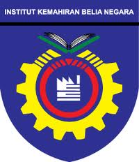 Jawatan Kosong Institut Kemahiran Belia (IKBN) Naka - TERBUKA