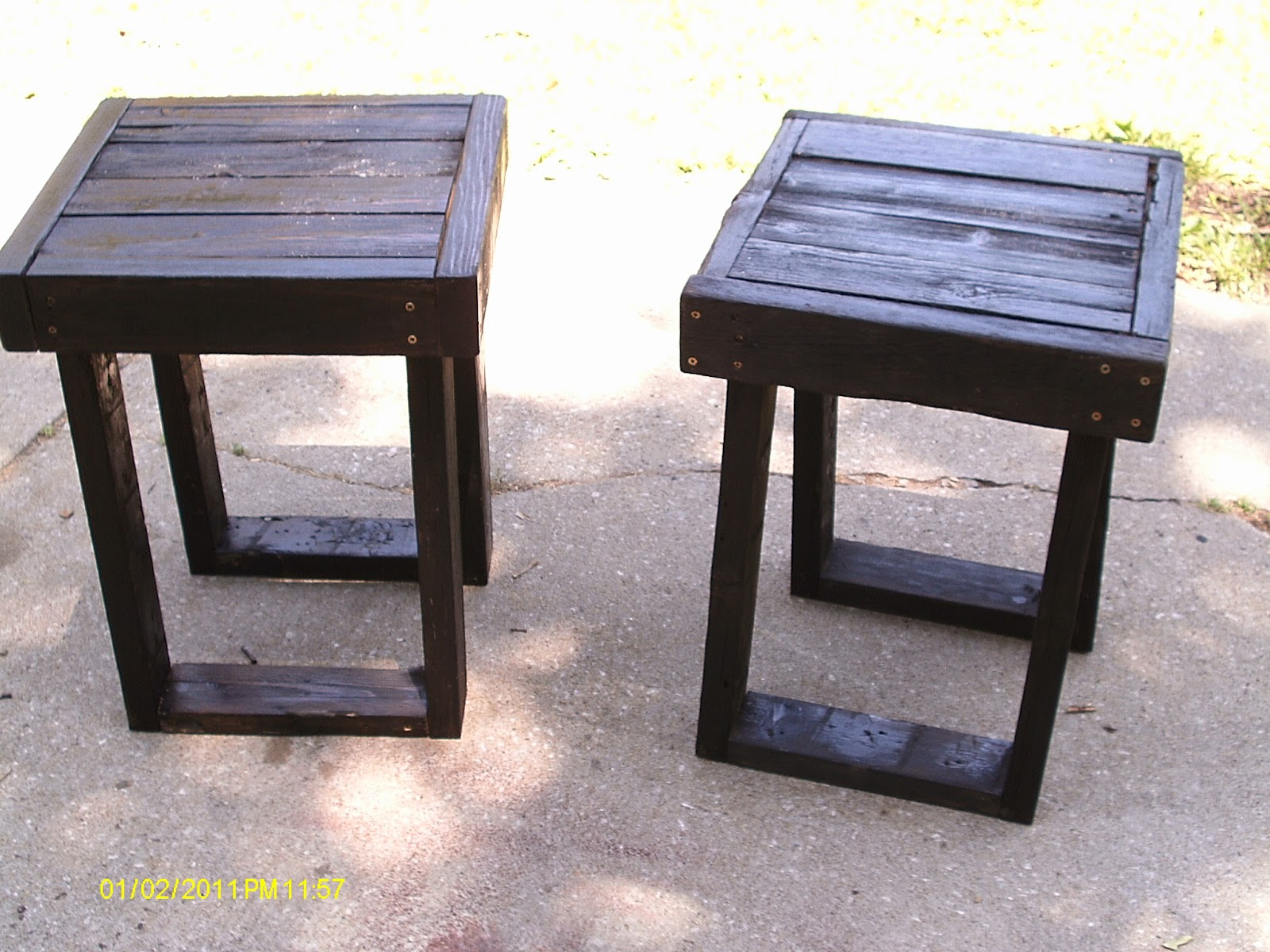 Rustic coffee tables unique and handmade from the log - Handmade Rustic Log Furniture