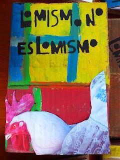 Educación Artística Especial