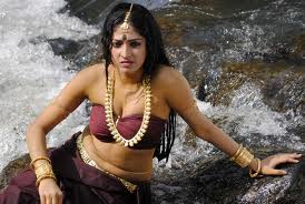 Haripriya-hot-south-actress-7