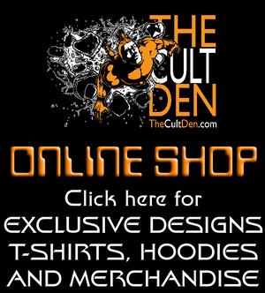 shop ad