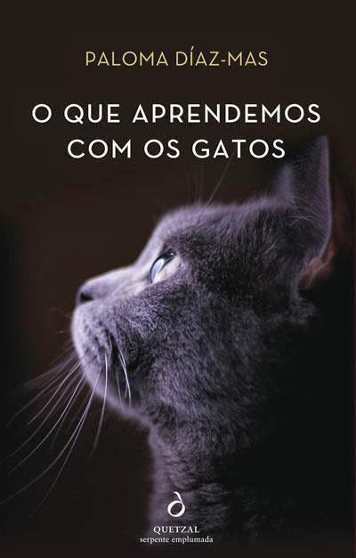 http://www.wook.pt/ficha/o-que-aprendemos-com-os-gatos/a/id/16198336?a_aid=54ddff03dd32b