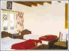 Marco Polo Inn Hunza Pakistan Pictures