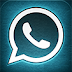 Whatsapp+(Plus) v5.50C patched Cracked Full apk