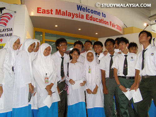 education in malaysia Education destination malaysia - all about international school education and other education opportunities in malaysia.