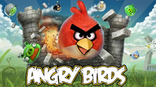 angry birds in ps3