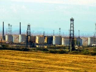 """""""Bankers Petroleum"""" nxjerr 6% më shumë naftë se 3 mujori i kaluar i së njëjtës periudhë"""