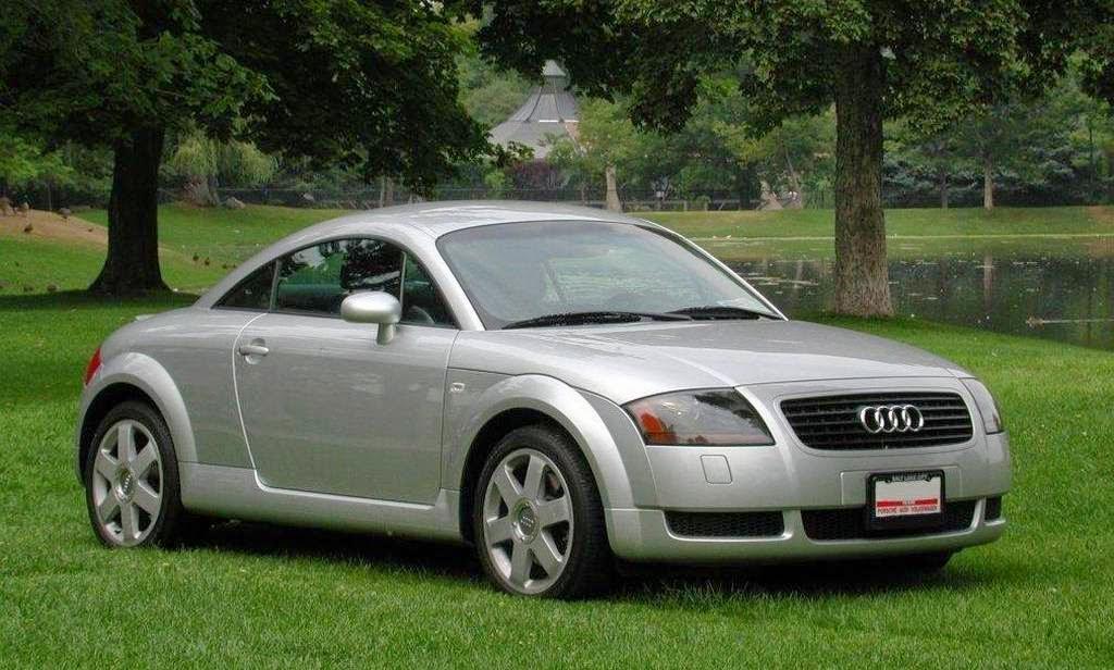 Delito de robo de vehiculos en Derecho penal