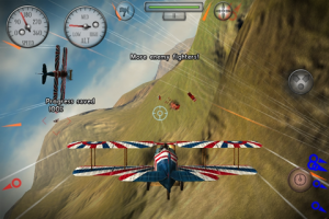 RiseOfGlory-300x200 Sky Gamblers: Rise of Glory é o novo jogo da Namco-Bandai para iPhone e iPad