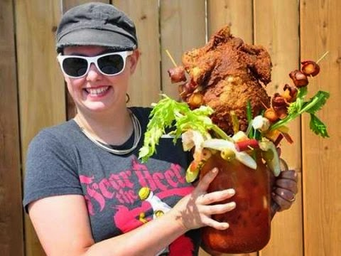 http://www.businessinsider.com/chicken-fried-bloody-mary-in-milwaukee-2014-8?utm_source=feedburner&utm_medium=feed&utm_campaign=Feed%3A+businessinsider+%28Business+Insider%29
