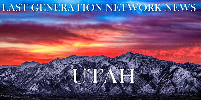 Last Generation Network News America