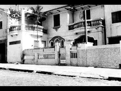 AIC SÃO PAULO - SEM DÚVIDA O MELHOR ESTÚDIO DE DUBLAGEM QUE JÁ EXISTIU
