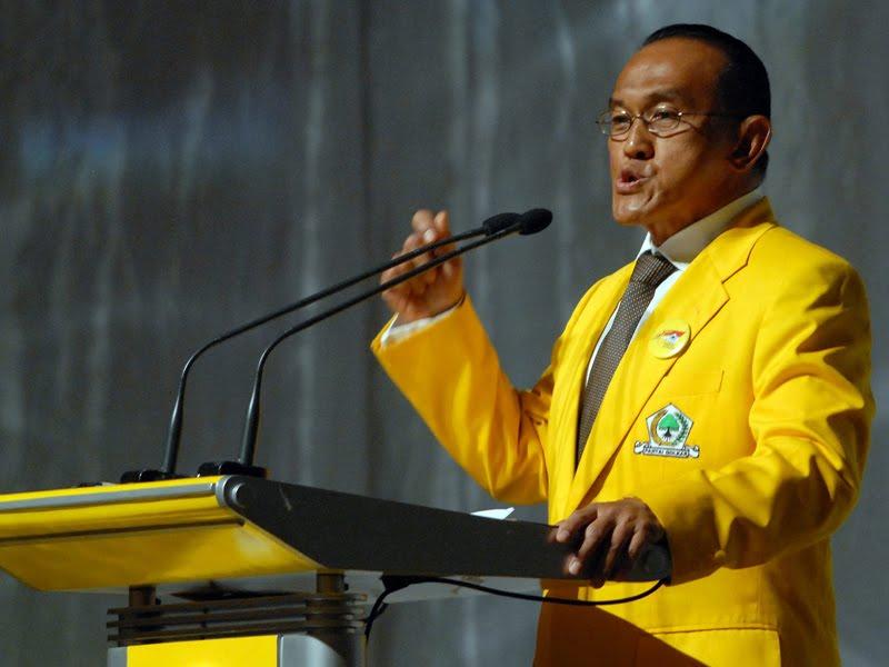 Bagaimana Penerapan Demokrasi Di Indonesia Saat Ini