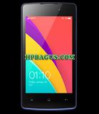 Daftar Harga Oppo Smartphone Terbaru