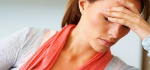 Penyakit Yang Rentan Diderita Wanita