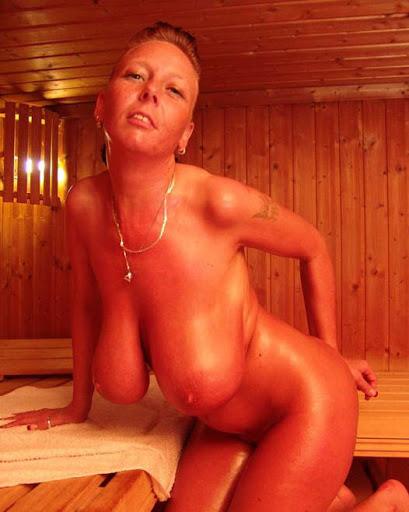 frauen füsse küssen midsommerland sauna