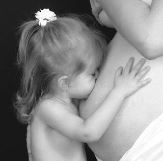 Mãe: Mulher Especial