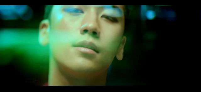 seungri gotta talk to u mv hq screencap 4