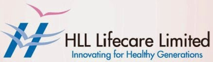 HLL Lifecare Written Test Result for Trainee Post