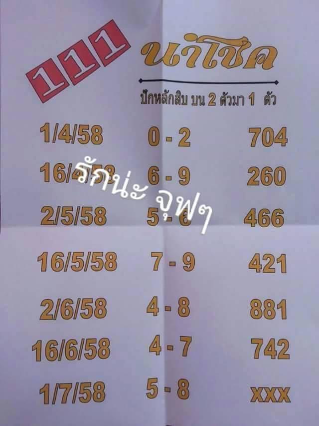 640 x 853 jpeg 41kB, Open digit touch tass 01 07 2015 thai lotto 001 ...