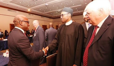 Wale Tinubu denies being disgrace by President Elect  in the US