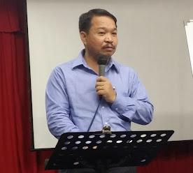 M. PHA: Titus Tun Tun 6 v., 2014