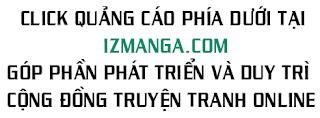 Origami Fighter-Hiệp Sĩ Giấy chap 103 End Trang 40 - Mangak.info