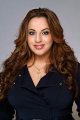 Amal Lafhal