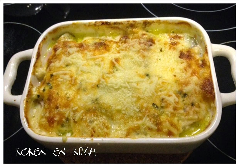 recipe: witlof uit de oven met aardappelpuree [19]