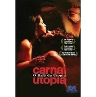 Carnal Cravings (2006)
