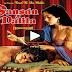 La Biblia - Sanson y Dalila Vol 1 - Una Fuerza Prodigiosa