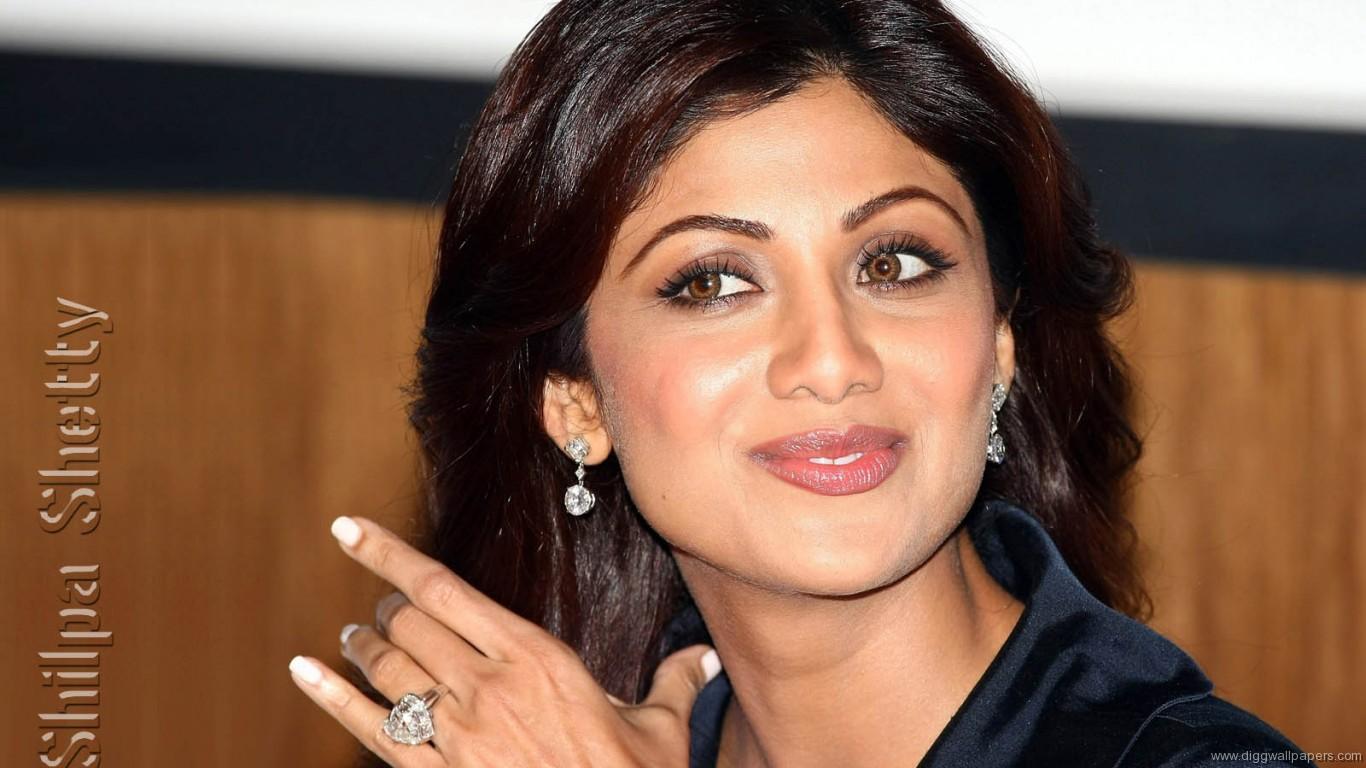 shilpa b Shilpa shukla, actress: chak de india shilpa shukla is an actress, known for chak de india (2007), ba pass (2012) and bajrangi bhaijaan (2015.