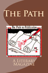 The Path vol. 4 no. 2