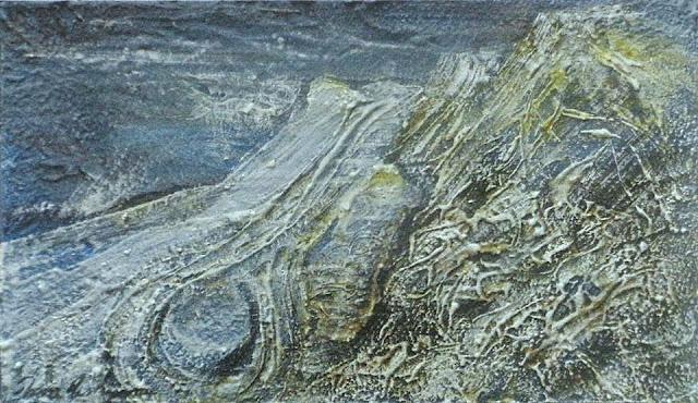 homage to vivaldi's four seasons   nori ushijima´s painting
