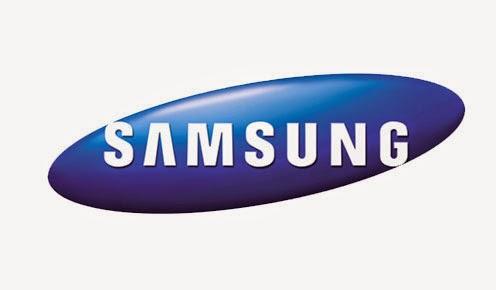 Job Vacancy At Samsung Malaysia Electronics SME Sdn Bhd
