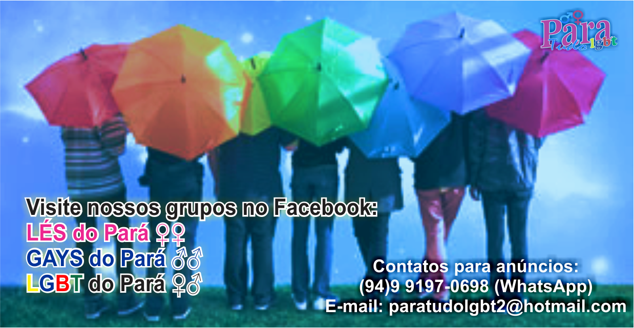 GRUPOS NO FACEBOOK E WHATSAPP