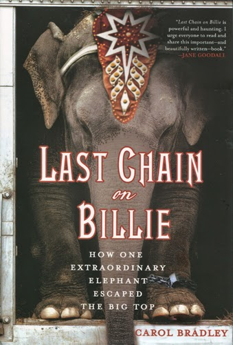 http://booksforanimallovers.com/dev/nonfiction-bio-memoir/173-last-chain-on-billie.html?search_query=last+chain&results=1