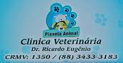 Clinica Veterinária em Aracati