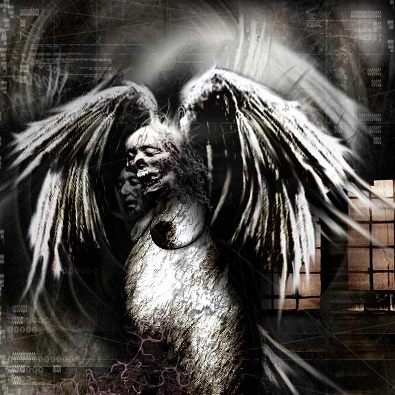 Misteri Satanic: Asal Mula Iblis