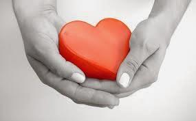 Menjaga Hati - Tips Menjaga Hati Perasaan Agar Selalu Ikhlas Bersih dari Sombong Dan Takabbur